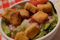 Uno Salad