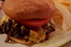 Uno Burger