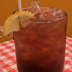 The Classic Long Island